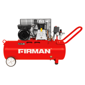 Компрессор Firman ACB-100/500