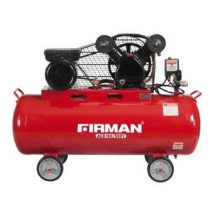 Компрессор Firman ACB-100/500V