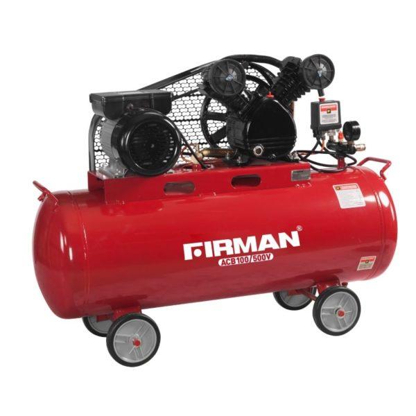 Firman ACB-100/500V