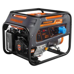 Генератор бензиновый Firman RD8910