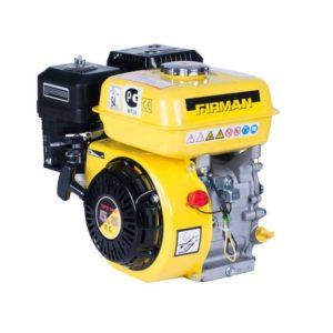 Бензиновый двигатель Firman SPE160